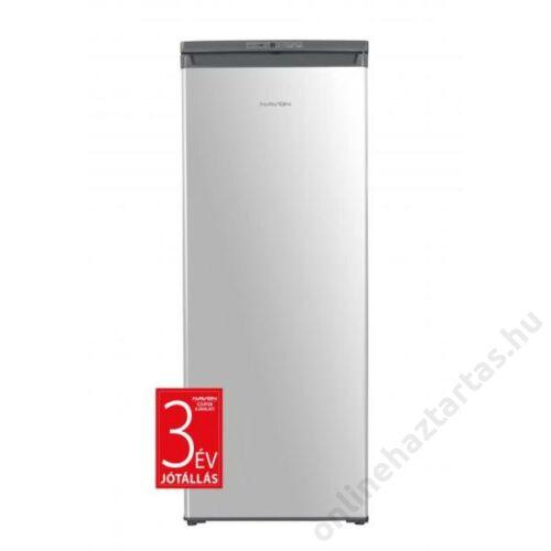 Navon HDD163FW fagyasztószekrény 163 literes fehér A+ 3 év garancia
