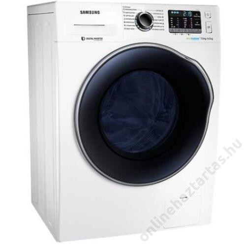 samsung-wd70ta046bele-moso-szaritogep-eco-bubble-technologiaval-7-4-kg