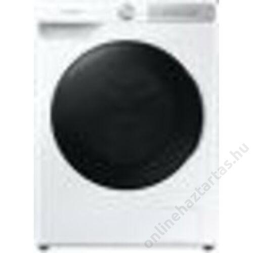 samsung-ww10t634dlhs6-eco-bubble-add-wash-eloltoltos-mosogep-10kg-1400