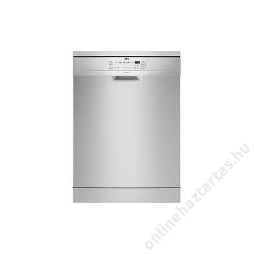 aeg-ffb53610zm-13-terítékes-mosogatógép