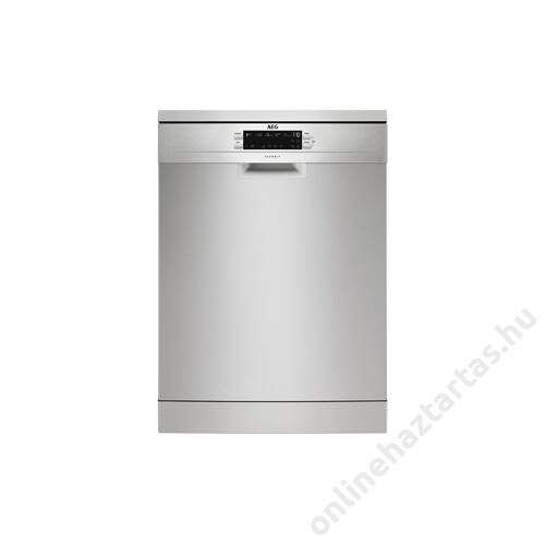aeg-ffb52910zm-14-terítékes-mosogatógép