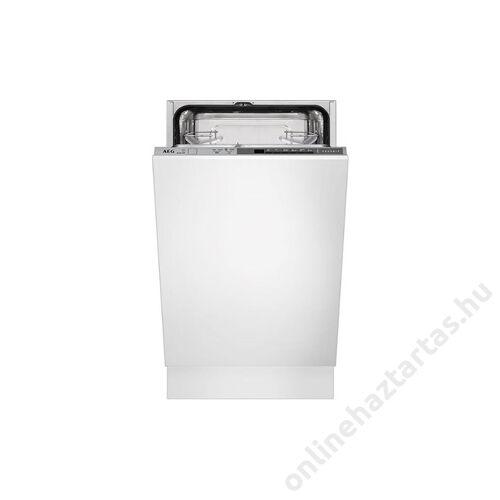 aeg-fsb51400z-beépíthető-9-terítékes-keskeny-mosogatógép