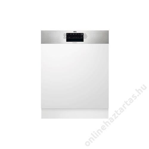 aeg-fee53670zm-beépíthető-13-terítékes-mosogatógép
