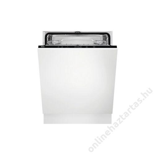 aeg-fsb42607z-beépíthető-13-terítékes-integrált-mosogatógép