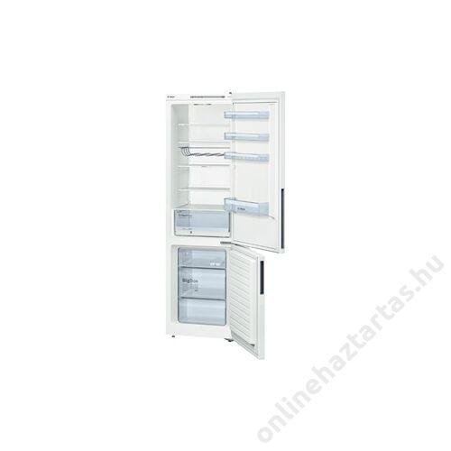 bosch-kgv39vw31-hűtő-alulfagyasztós