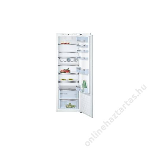 bosch-kir81ad30-hűtő-beépíthető-alulfagyasztós