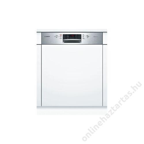 bosch-smi46as04e-mosogatógép-beépíthető-12-teríték