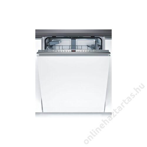 bosch-smv46ax04e-mosogatógép-beépíthető-12-teríték