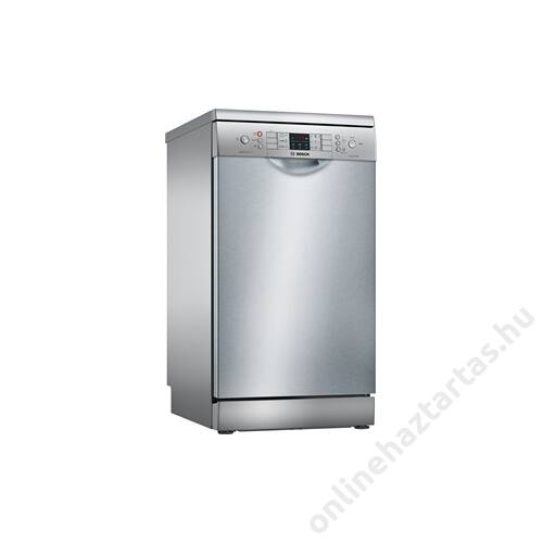 bosch-sps46mi01e-mosogatógép-10-teríték-keskeny