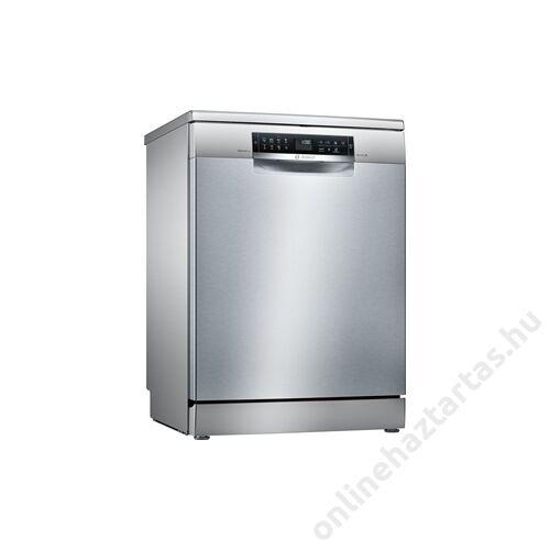 bosch-sms68ii07e-mosogatógép-13-teríték