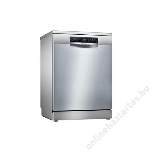 bosch-sms68mi04e-mosogatógép-14-teríték