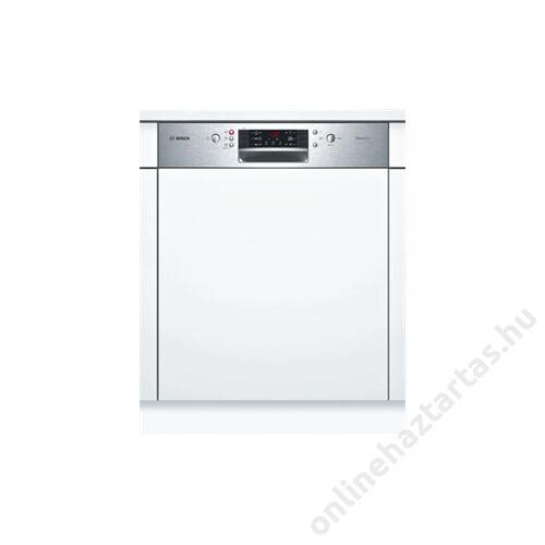 bosch-smi46ks00e-mosogatógép-beépíthető-13-teríték