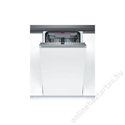 bosch-spv45mx02e-mosogatógép-beépíthető-10-teríték-keskeny