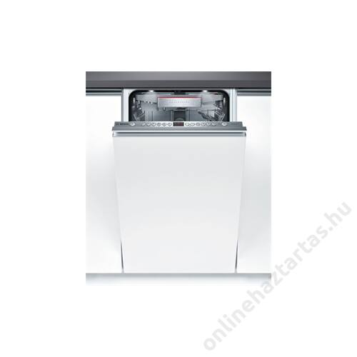 bosch-spv66tx01e-mosogatógép-beépíthető-10-teríték-keskeny