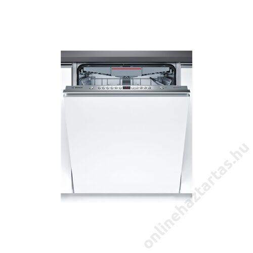 bosch-smv46nx01e-mosogatógép-beépíthető-13-teríték