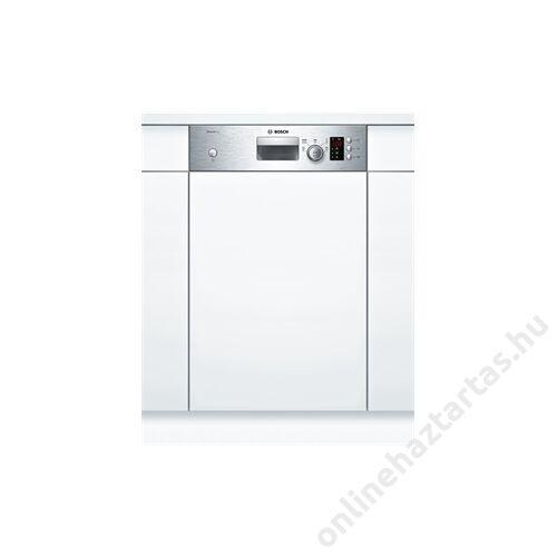 bosch-spi25cs03e-mosogatógép-beépíthető-9-teríték-keskeny