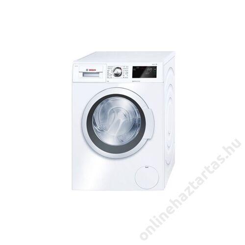 bosch-wat28660by-mosógép-elöltöltős