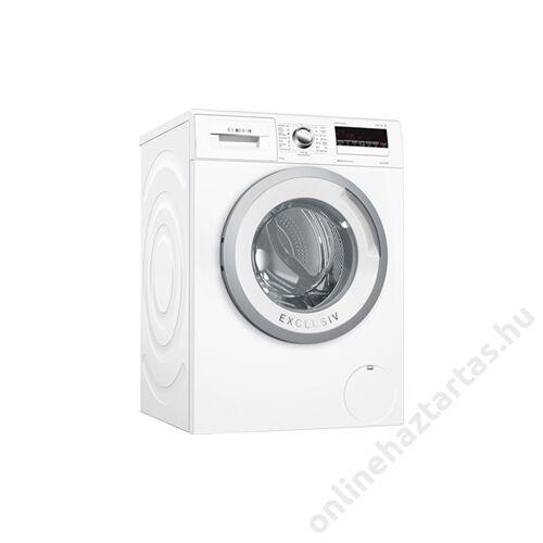 bosch-wan24290by-mosógép-elöltöltős