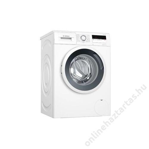 bosch-wan24162by-mosógép-elöltöltős