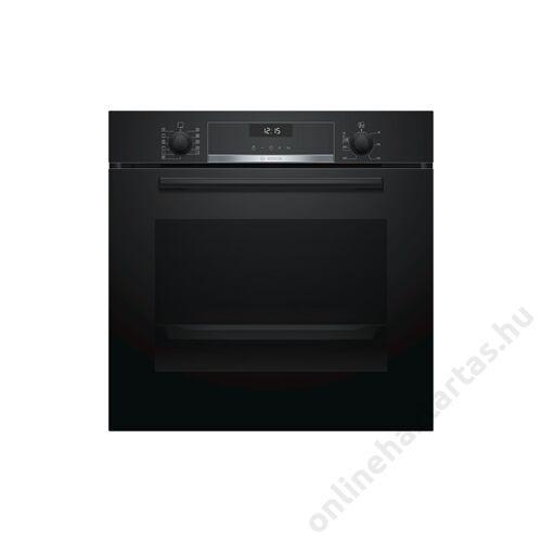 bosch-hba5570b0-sütő-beépíthető-elektromos