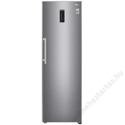 LG-GL5241PZJZ1-hűtőszekrény