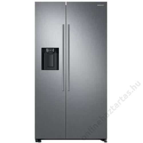 Samsung-RS67N8211S9/EF-SBS-hűtőszekrény