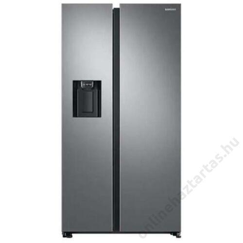Samsung-RS68N8221S9/EF-SBS-hűtő