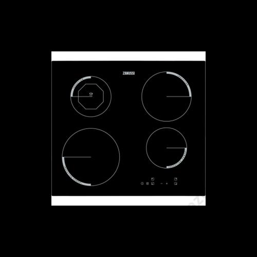 zanussi-zei6840fba-indukciós-főzőlap