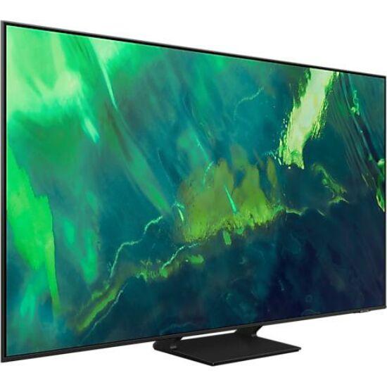 SAMSUNG QE65Q70AATXXH QLED 4K UHD Smart TV