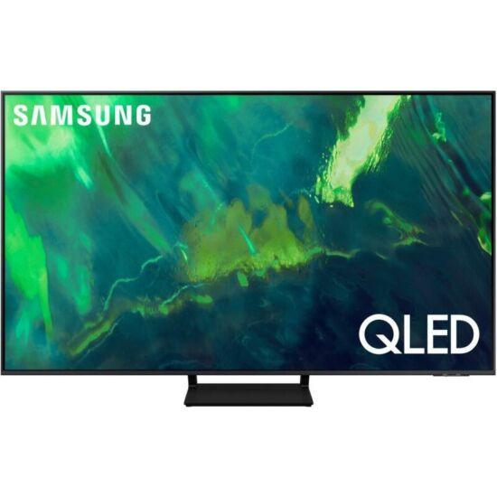 SAMSUNG QE75Q70AATXXH QLED 4K UHD Smart TV