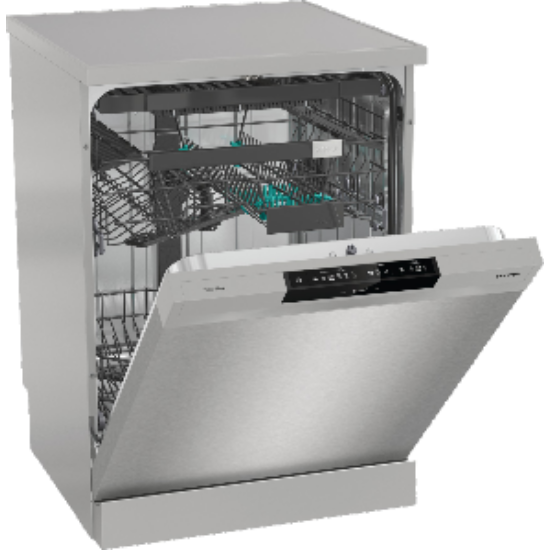 gorenje-gs671c60x-szabadonallo-mosogatogep