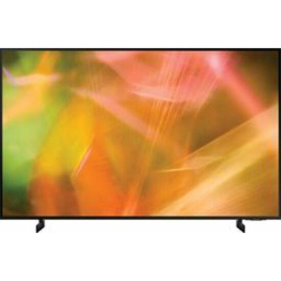 SAMSUNG UE55AU8002KXXH Crystal UHD 4K Smart LED TV