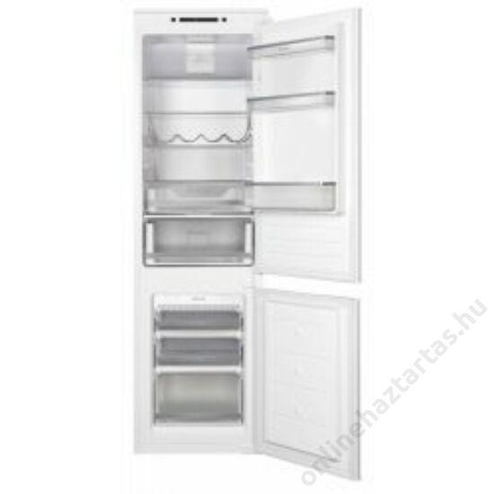 amica-bk3185.4nfvc-alulfagyasztós-hűtő