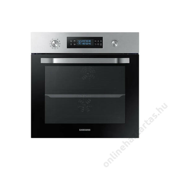 Samsung-NV66M3531BS/EO-beepitheto-suto-Dual-Cook-t