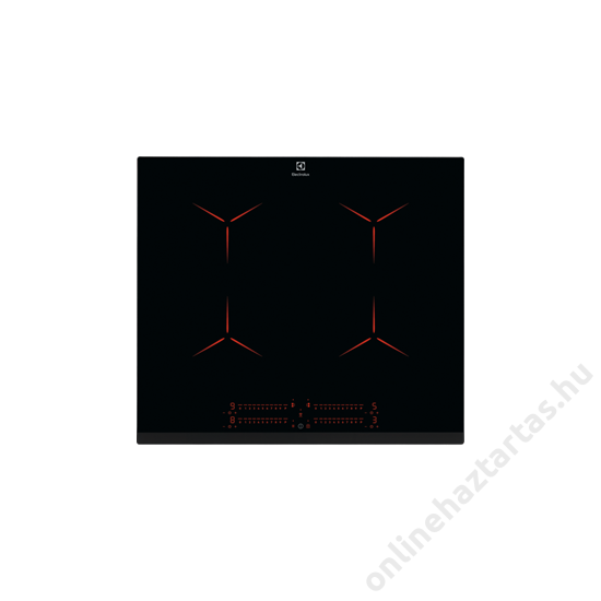 elektrolux-eip6446-főzőlap-beépíthető-indukciós