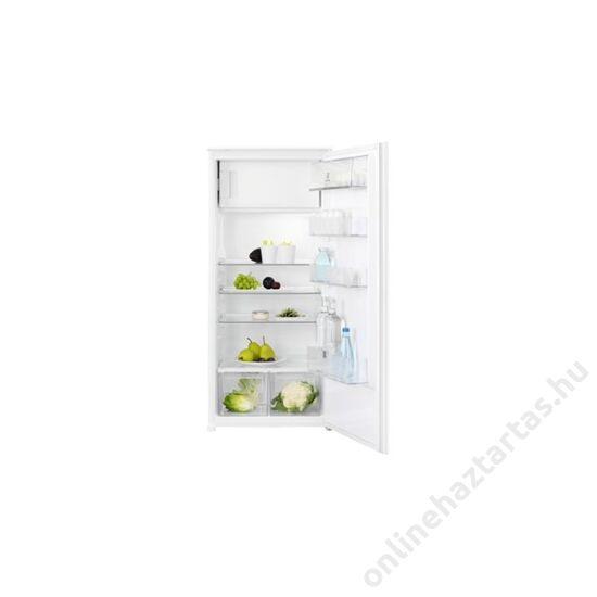 elektrolux-ern2001bow-hűtő-beépíthető-egyajtós
