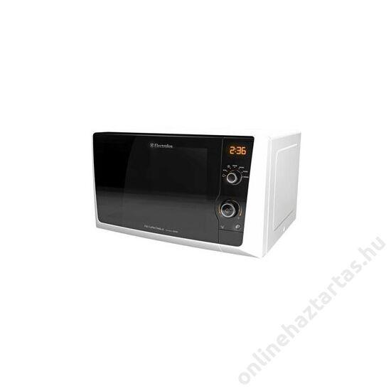 elektrolux-ems21400w-mikrohullámú-sütő