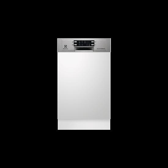 elektrolux-esi4621lox-mosogatógép-beépíthető-9-teríték-keskeny