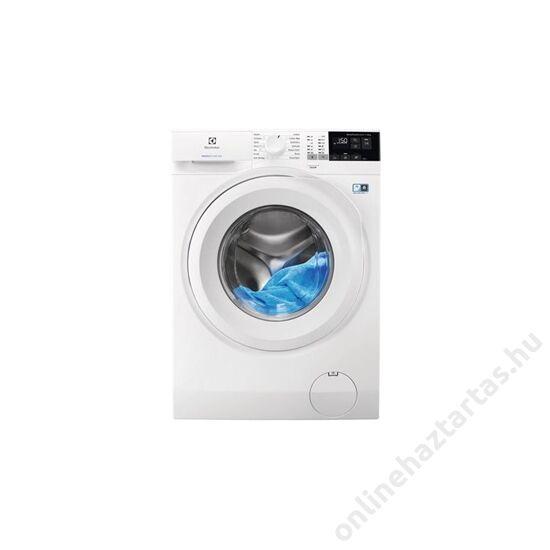 elektrolux-ew6f428w-mosógép-elöltöltős