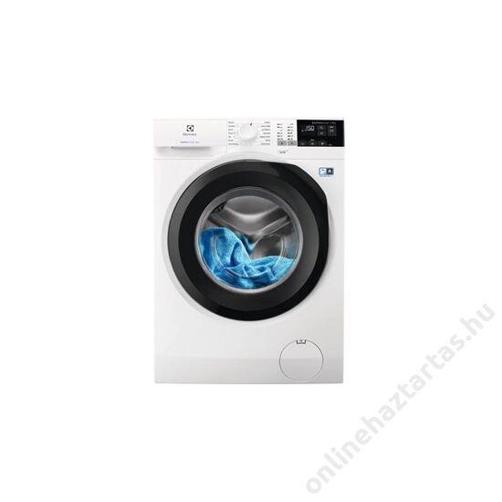 elektrolux-ew6f429b-mosógép-elöltöltős