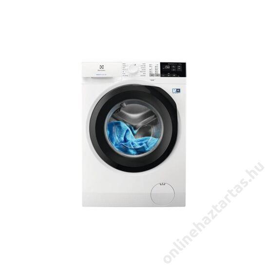 elektrolux-ew6f421b-mosógép-elöltöltős