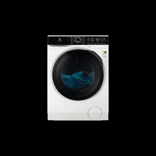 elektrolux-ew8f148b-mosógép-elöltöltős-gőz-funkcióval