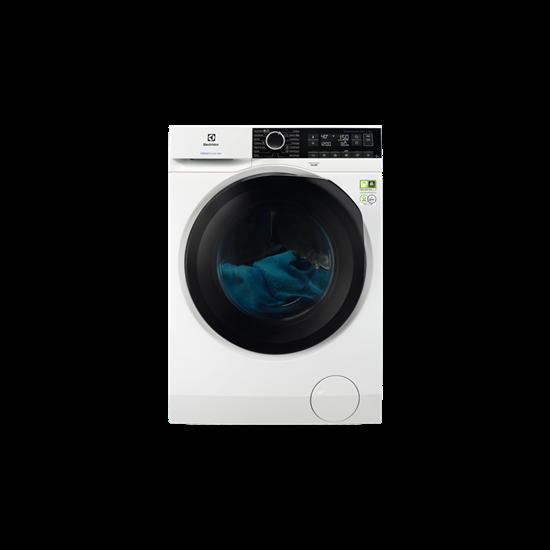 elektrolux-ew8f248b-mosógép-elöltöltős-gőz-funkcióval