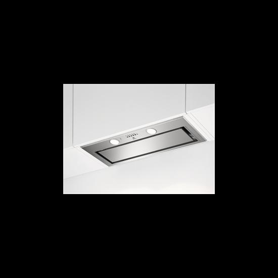 elektrolux-lfg719x-páraelszívó-beépíthető