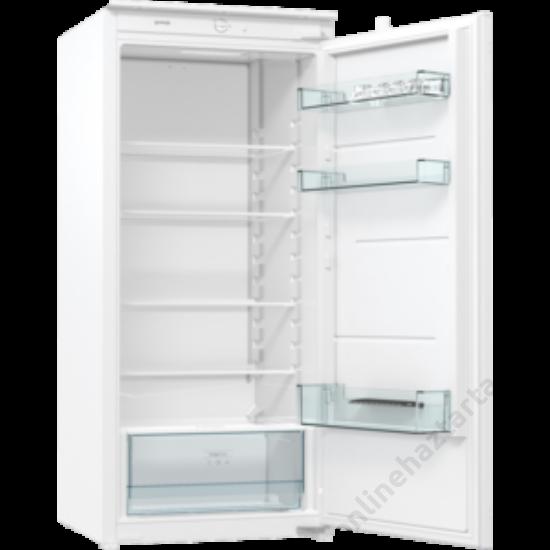 gorenje-ri4122e1-beépíthető-hűtőszekrény
