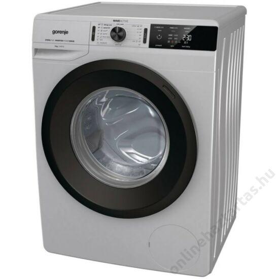 gorenje-WEI843A-előltöltős-mosógép