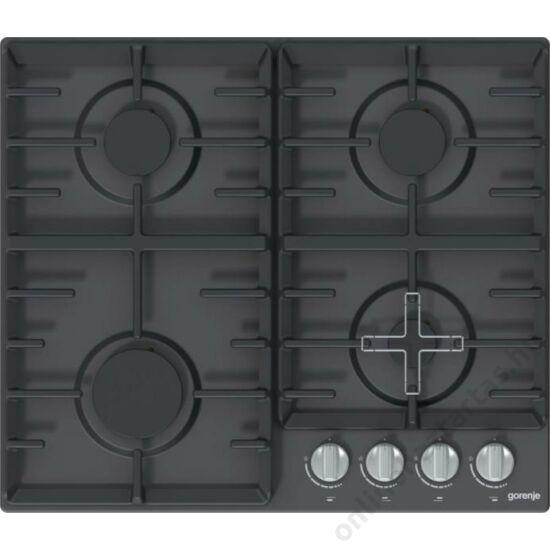 gorenje-g641mb-fekete-beépíthető-gázfőzőlap