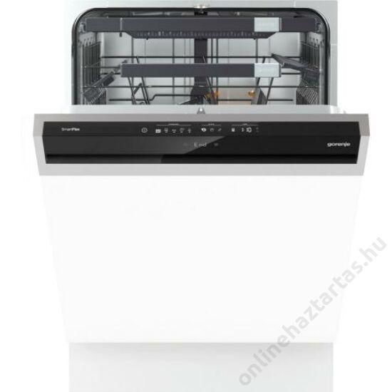 gorenje-gi67260-beépíthető-mosogatógép