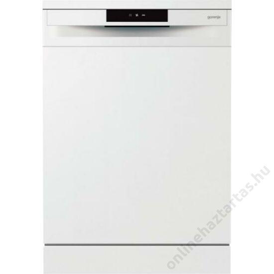 gorenje-gs62012w-szabadonálló-60cm-14-terítékes-mosogatógép