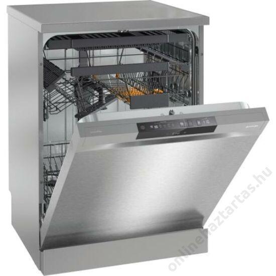 gorenje-gs65160x-szabadonálló-mosogatógép